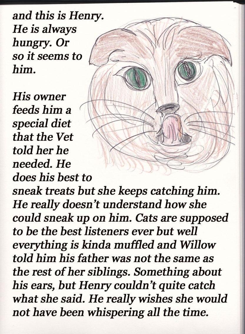 kitten-tales-10